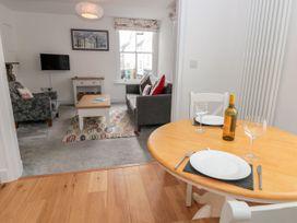 Apartment 1 @ 22 Foss Street - Devon - 1024483 - thumbnail photo 6