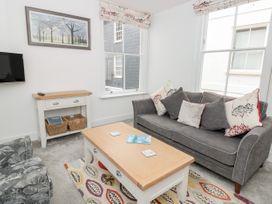 Apartment 1 @ 22 Foss Street - Devon - 1024483 - thumbnail photo 3