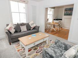 Apartment 1 @ 22 Foss Street - Devon - 1024483 - thumbnail photo 4