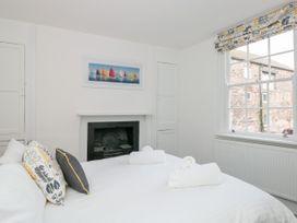 Apartment 1 @ 22 Foss Street - Devon - 1024483 - thumbnail photo 13
