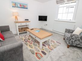 Apartment 2 @ 22 Foss Street - Devon - 1024486 - thumbnail photo 3