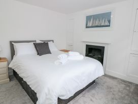 Apartment 2 @ 22 Foss Street - Devon - 1024486 - thumbnail photo 11