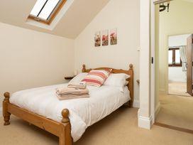 The Stable at Easton Court - Devon - 1024520 - thumbnail photo 17