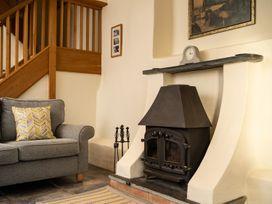 The Stable at Easton Court - Devon - 1024520 - thumbnail photo 7
