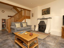 The Stable at Easton Court - Devon - 1024520 - thumbnail photo 3
