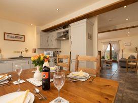 The Stable at Easton Court - Devon - 1024520 - thumbnail photo 15