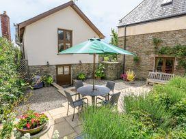 The Stable at Easton Court - Devon - 1024520 - thumbnail photo 1