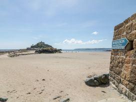 Ocean View - Cornwall - 1024526 - thumbnail photo 26