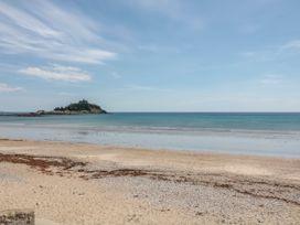 Ocean View - Cornwall - 1024526 - thumbnail photo 27