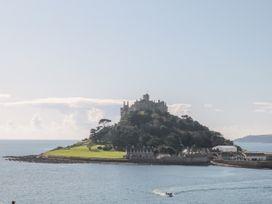Ocean View - Cornwall - 1024526 - thumbnail photo 28
