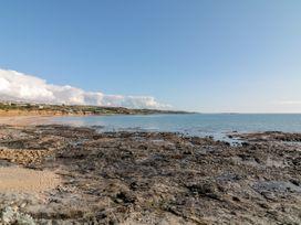 Ocean View - Cornwall - 1024526 - thumbnail photo 23