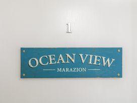 Ocean View - Cornwall - 1024526 - thumbnail photo 2