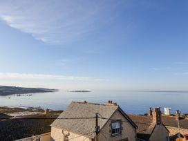 Ocean View - Cornwall - 1024526 - thumbnail photo 22