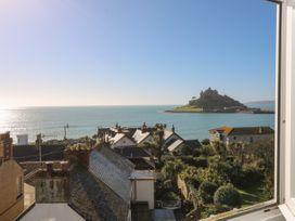 Ocean View - Cornwall - 1024526 - thumbnail photo 8