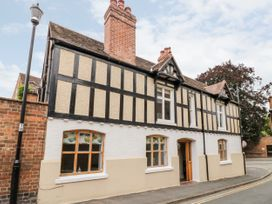 3 bedroom Cottage for rent in Warwick