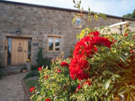 May Blossom Barn - Devon - 1024548 - thumbnail photo 20