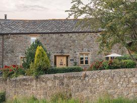 May Blossom Barn - Devon - 1024548 - thumbnail photo 21