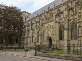 36 Highgate - Whitby & North Yorkshire - 1024551 - thumbnail photo 25