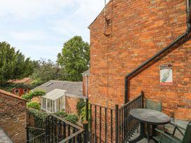 36 Highgate - Whitby & North Yorkshire - 1024551 - thumbnail photo 22