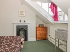 36 Highgate - Whitby & North Yorkshire - 1024551 - thumbnail photo 14