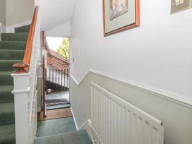 36 Highgate - Whitby & North Yorkshire - 1024551 - thumbnail photo 4
