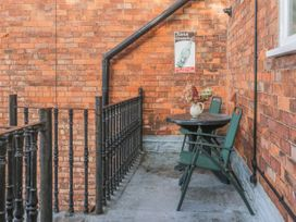 36 Highgate - Whitby & North Yorkshire - 1024551 - thumbnail photo 3