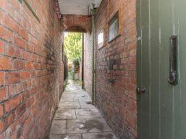 36 Highgate - Whitby & North Yorkshire - 1024551 - thumbnail photo 24