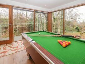 Low Melbecks House - Lake District - 1024569 - thumbnail photo 18