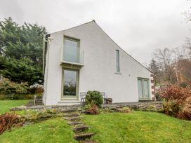 Low Melbecks House - Lake District - 1024569 - thumbnail photo 19