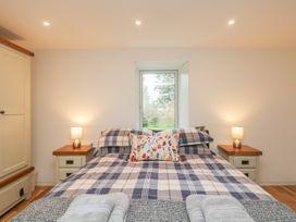 Low Melbecks House - Lake District - 1024569 - thumbnail photo 10