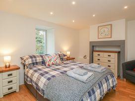 Low Melbecks House - Lake District - 1024569 - thumbnail photo 11