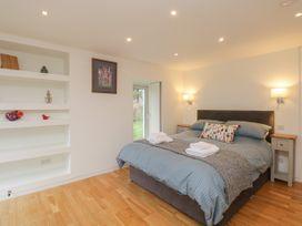 Low Melbecks House - Lake District - 1024569 - thumbnail photo 13