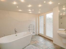 Low Melbecks House - Lake District - 1024569 - thumbnail photo 15