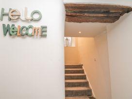 Low Melbecks House - Lake District - 1024569 - thumbnail photo 3