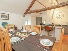 Low Melbecks House - Lake District - 1024569 - thumbnail photo 8