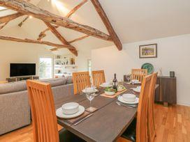 Low Melbecks House - Lake District - 1024569 - thumbnail photo 9