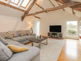 Low Melbecks House - Lake District - 1024569 - thumbnail photo 4