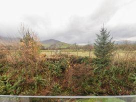 Low Melbecks House - Lake District - 1024569 - thumbnail photo 17