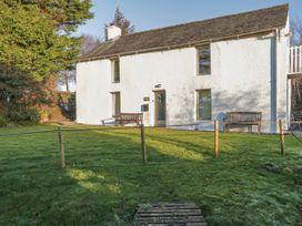 Low Melbecks House - Lake District - 1024569 - thumbnail photo 20