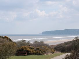Blue Skye, 17 Talisker Walk - Whitby & North Yorkshire - 1024575 - thumbnail photo 15