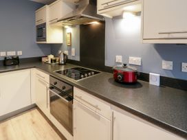 Blue Skye, 17 Talisker Walk - Whitby & North Yorkshire - 1024575 - thumbnail photo 5
