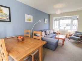Blue Skye, 17 Talisker Walk - Whitby & North Yorkshire - 1024575 - thumbnail photo 7