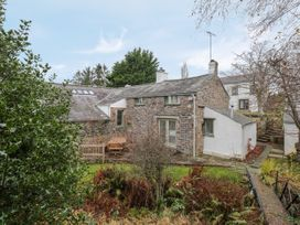 Low Melbecks Cottage - Lake District - 1024591 - thumbnail photo 1