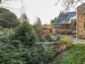 Low Melbecks Cottage - Lake District - 1024591 - thumbnail photo 13