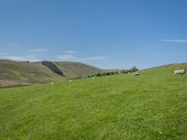 Lower Carhullan - Lake District - 1024615 - thumbnail photo 37