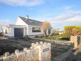 3 bedroom Cottage for rent in Newborough