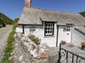 Harbour Cottage - Cornwall - 1024671 - thumbnail photo 2