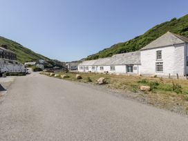 Harbour Cottage - Cornwall - 1024671 - thumbnail photo 19
