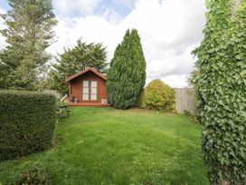 Ground Floor Annexe - Cotswolds - 1024672 - thumbnail photo 22
