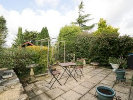 Ground Floor Annexe - Cotswolds - 1024672 - thumbnail photo 21